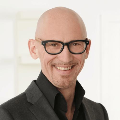 Marcus Schult